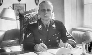 Joachim-von-Ribbentrop-Na-006